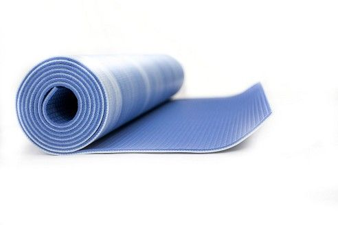 Yoga Direct Premium Textured Yoga Mat Yoga Mat Create Invitations Texture
