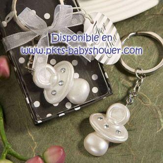 recuerdos llaveros para baby shower pinterest babies showers