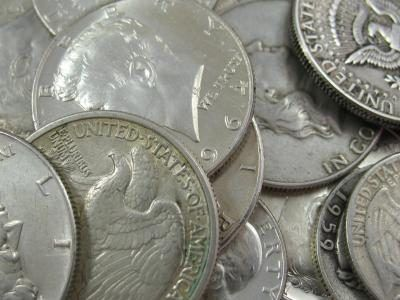 What Years of US Coins Are Worth Saving