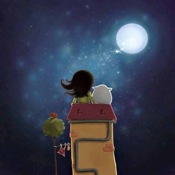 bonzour bonne zournée et bonne nuit notre ti nid za nous - Page 3 04e39d777758bf036407c0fe6b8eda0a