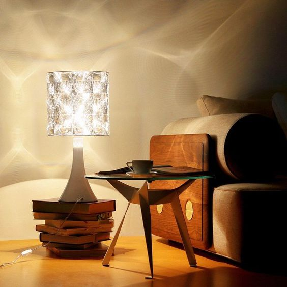 Lighthouse lamp shade design packaging pinterest lighthouse lamp shade design packaging pinterest lighthouse lamp lamp light and design packaging mozeypictures Choice Image