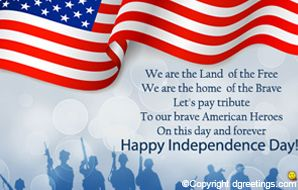 4th Of July Quotes And Sayings Catchy 4th Of July Slogans Inspirational 4th Of July Quotes Funny F Fourth Of July Quotes July Quotes Independence Day Quotes