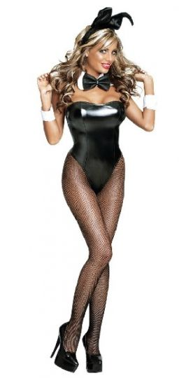 Women Sexy Halloween Costumes womens sexy sailor costume Black Adult Bunny Halloween Costume2014 Cute Halloween Costumes Fashion Women