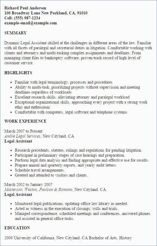 28 Customer Service Job Description Resume Resume Cover Letter
