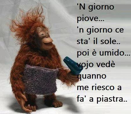 san valentino funny quotes