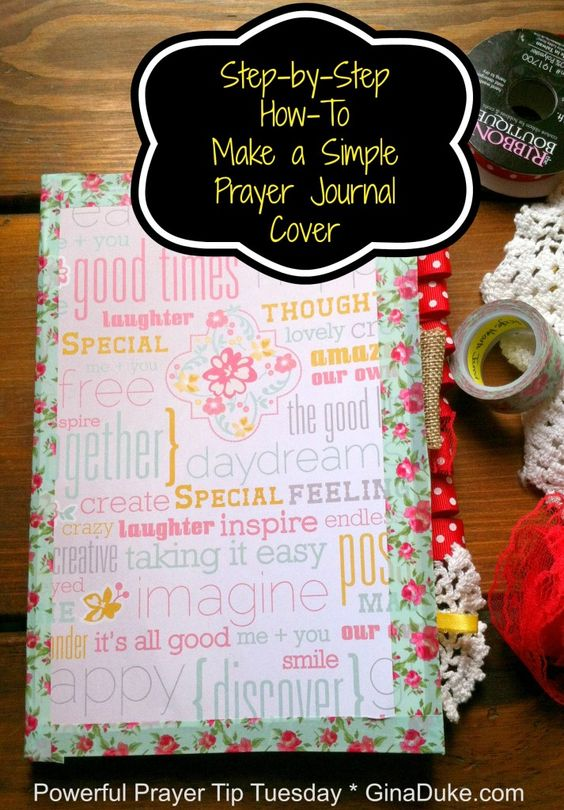 How To Make A Book Cover Step By Step : Duke no matter what and how to make on pinterest