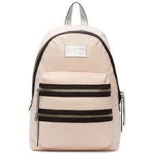 Image result for marc jacobs backpack