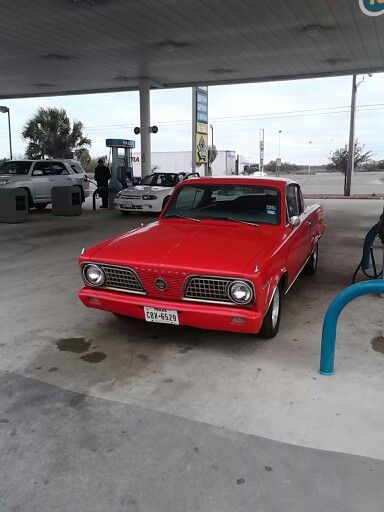 Rojo baracuda nice... | Autos | Pinterest | Nice