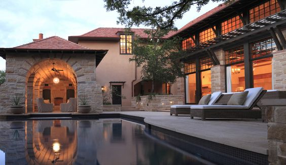 Michael-g-imber-architects-portfolio-architecture-spanish-colonial-mission-colonial