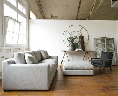 Home Concepts Sth Yarra