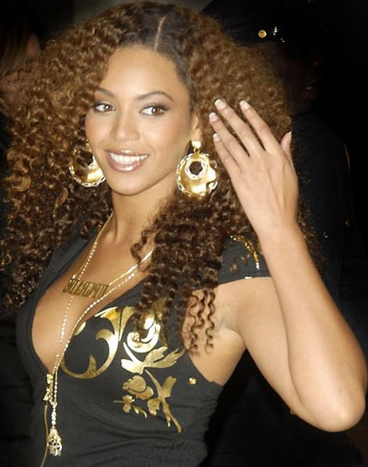 Swell 1000 Images About Hair On Pinterest Curly Weave Hairstyles Short Hairstyles Gunalazisus