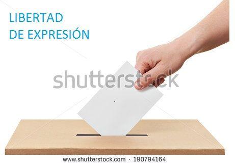 DEMOCRACIA INFORMATIVA #IyTIC2 y #interroganteseducativos.