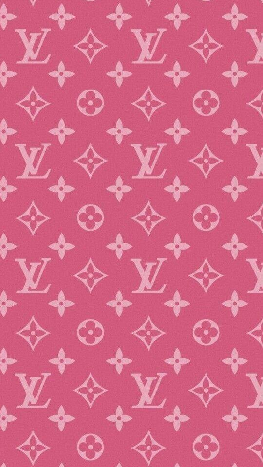 Iphone Wallpaper Cute 144 Pink Wallpaper Iphone Wallpaper Iphone Cute Iphone Wallpaper Vsco