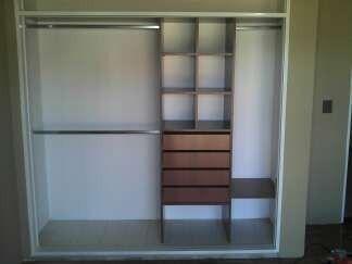 interior-de-placard-2m-de-ancho-x-24-alto-13692-MLA3235294669_102012-O.jpg (324×243)