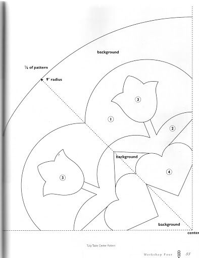 moldesat play with aplique - Rosella Horst - Picasa Web Albums