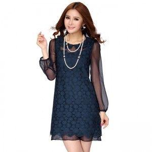 semi formal dresses for teens  Formal Dresess  Pinterest ...
