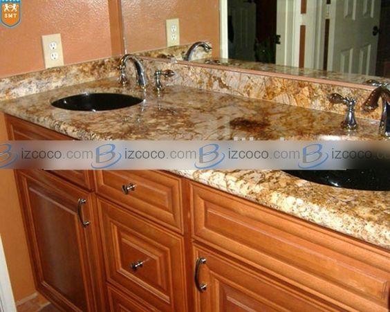 granite bathroom vanity tops Bathroom Marble Countertops For Sale Prices  Manufacturers  granite bathroom vanity tops. Marble Bathroom Countertops Manufacturers