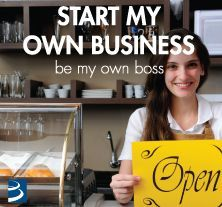 start my own business before i die - Google Search