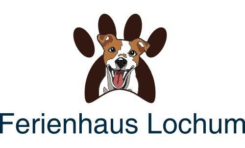 Hunde sind auf unserem eingezäunten Grundstück herzlich willkommen und wohnen kostenlos bei uns - Startseite