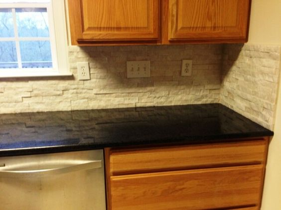 Pinterest the world s catalog of ideas for 3 4 inch granite countertops