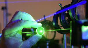 tecnologia láser - Búsqueda de Google