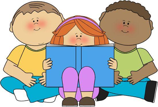 Lesetipps für Eltern von 3.-Klässlern (from Lehrmittel Perlen)