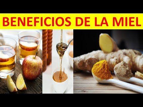 7 Beneficios Del Vinagre De Manzana Con Miel Jengibre Y Cúrcuma Youtube Beneficios Del Vinagre De Manzana Jengibre Y Curcuma Vinagre De Manzana
