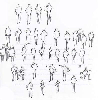 people.jpg (393×400)
