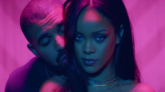 Rihanna Love On The Brain Lyrics Youtube Rihanna Work Rihanna And Drake Drake Video