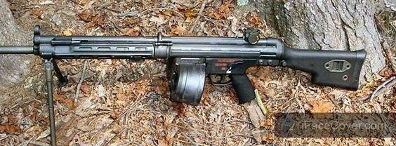 gun32