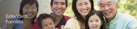 Samaritan Center of Puget Sound  restoring hope . . . reconciling relationships . . . transforming lives