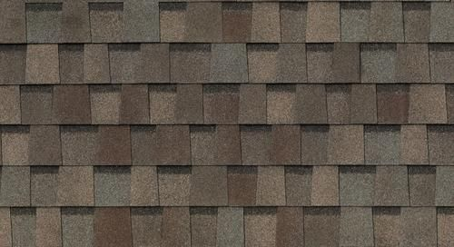Atlas Pinnacle Pristine Natural Expressions Limited Lifetime Warranty Architectural Shingles 32 8 Sq Ft In 2020 Architectural Shingles Shingling Roof Soffits