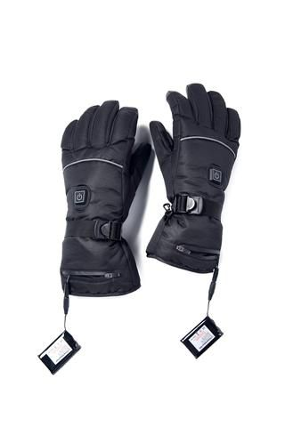 Limited Time Promotion Electric Heated Gloves Ohh My Dealz Heated Gloves Pretty Little Deal Store Ohh My Dealz
