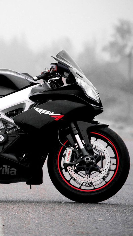 Image Result For Motorcycle Iphone Background Aprilia Sport