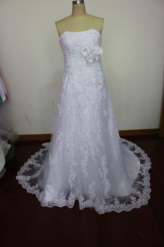 www.artdzn.com cheap custom wedding dresses