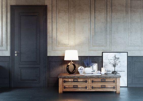 Architectural APD decor 2 - Галерея 3ddd.ru: