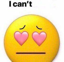 S H I T T Y P R O B L E M S Cute Love Memes Cute Memes Emoji Meme
