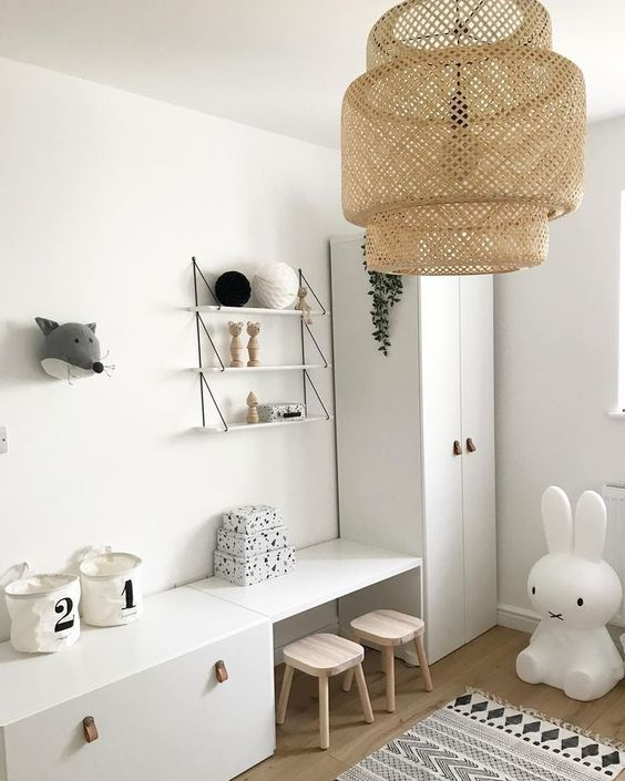 """Best Cost-Free Storynorth on Instagram: """"Kidsroom goals ?? #myhome. . . #kidsroomideas ... - Samantha Fashion Life Style An Ikea children's room remains to intrigue the kids, since they're offered far more than young #CostFree #Fashion #Goals #Instagram #kidsroom #kidsroomideas #Life #myhome #Samantha #Storynorth #Style"""