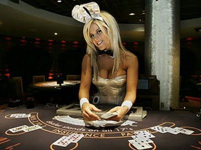 online gambling casino supra hot