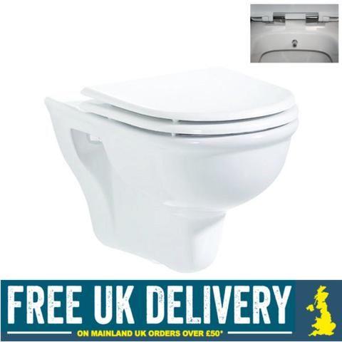 Combined Bidet Toilets Turkish Toilet Combo Toilet Bidet Www Ultrabathroom Com Bidet Toilets Bidet Toilet