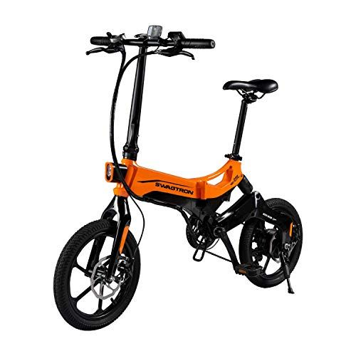 Best Electric Bicycles Reviews In 2020 With Images Electric