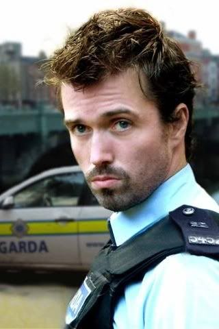 emmett j scanlan the fall