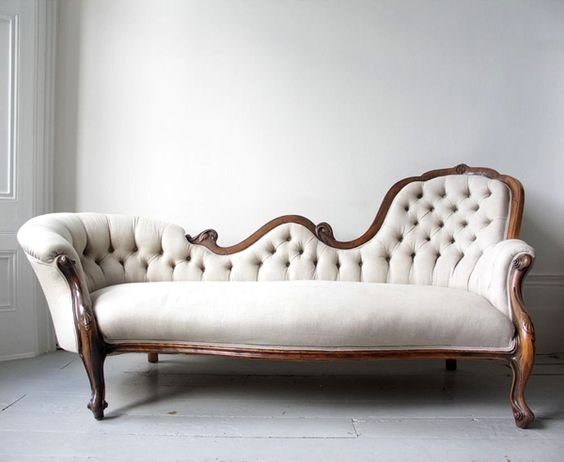 Best 25 Fainting couch ideas on Pinterest