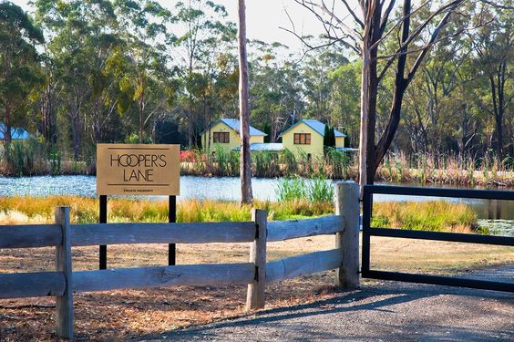 When #tourists want to spend a relaxing weekend in #Sydney, one of the first places they will think of is traveling to the Hunter Valley. #HunterValleyaccommodation options have increased and now you can choose from a large number of luxurious hotel #accommodation packages.   #Wildescapes #property #realestate #travel #luxuryrealestate #luxuryhomes #holidayhome #australia