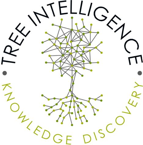 #Treeintelligence #knowledge