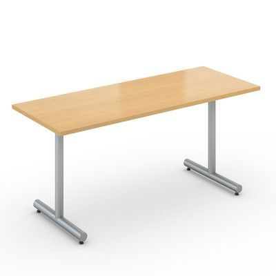 Saturn Desk Size Training Table Colors, Training and Design