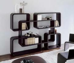 modern wall divider - Google Search