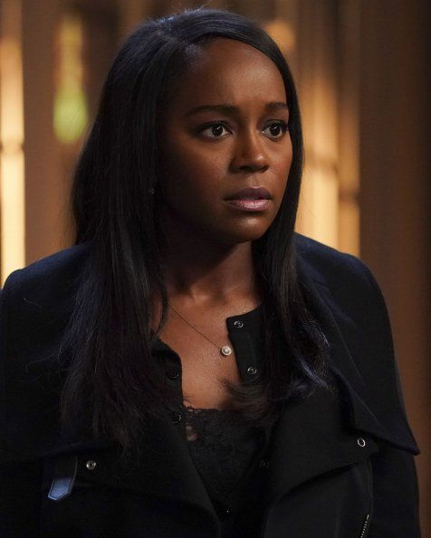 How To Get Away With A Murderer Season 6 Watch