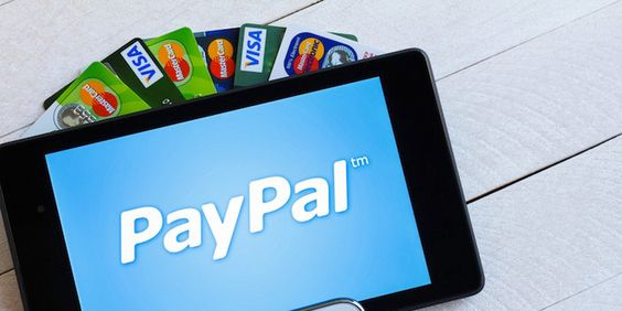 Las tiendas físicas podrán cobrar con PayPal gracias a un acuerdo con Mastercard http://feedproxy.google.com/~r/Omicrono/~3/p8jriPFG8wM/