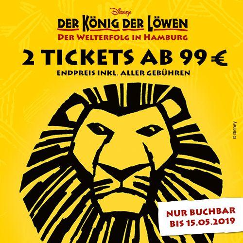 Disneys Der Konig Der Lowen In Hamburg Jetzt Tickets Buchen Konig Der Lowen Der Konig Der Lowen Musical In Hamburg